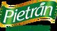 Pietrán