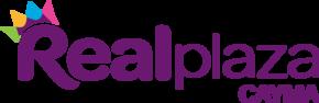 RPCa logo 2010