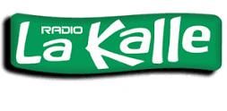 Radio La Kalle 2014