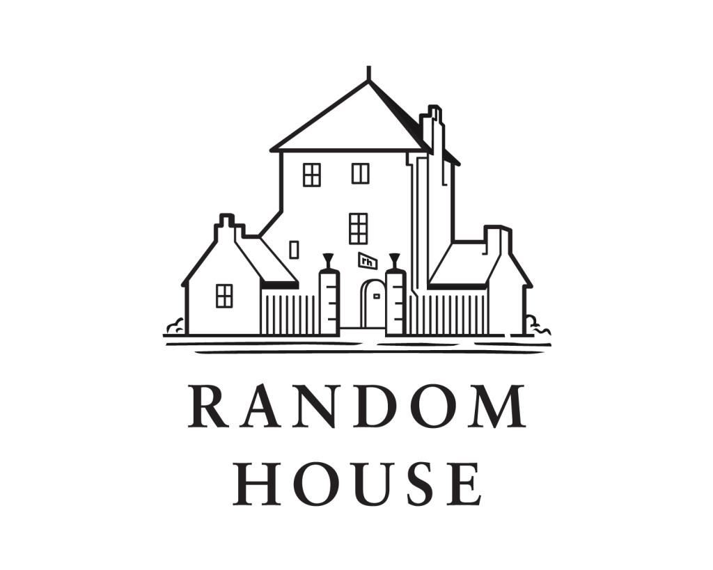 Random House logo bw2-1024x819.jpg