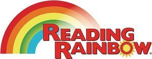 Reading-Rainbow-logo-600x290
