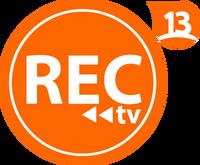 RecTV2014