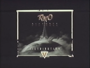 Rko 1992