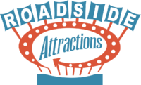 RoadsideAttractions Logo