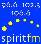 SPIRIT FM (2005)