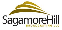 SagamoreHill logo