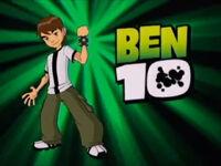 """Screenshotter--Ben10S03E09TheUnnaturalsvideodailymotion-1'57"""""""