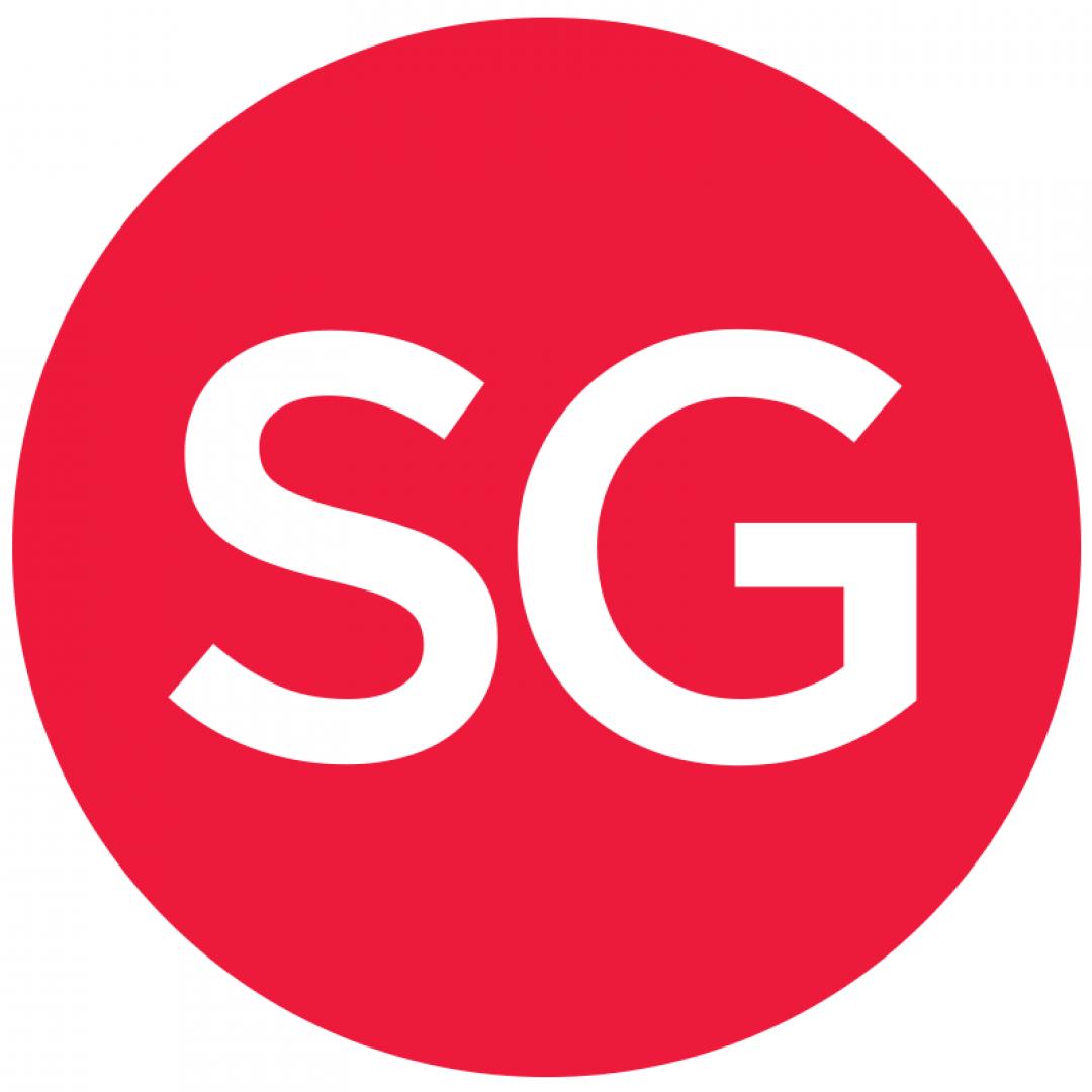 SG:RPG v3.0