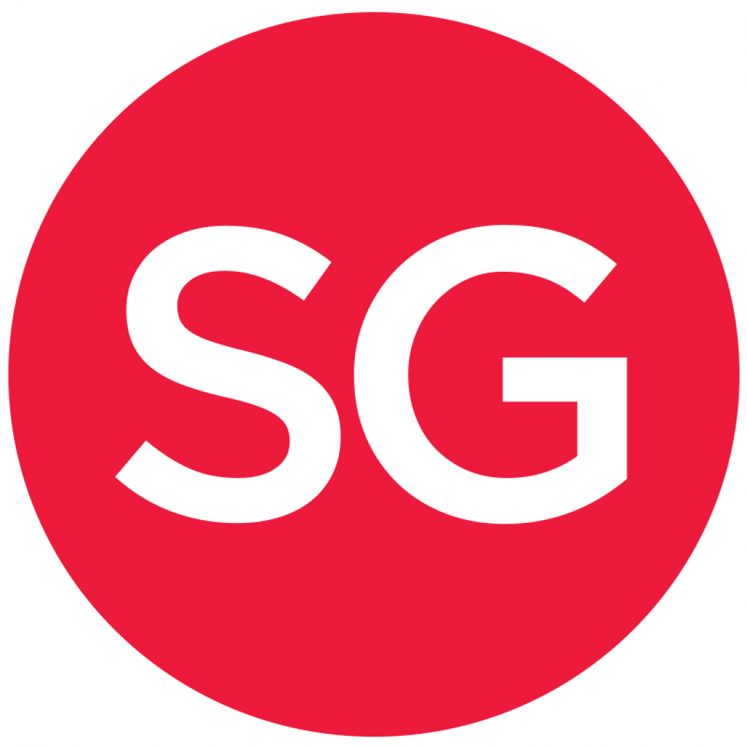 Image Sg Logo Png Logopedia FANDOM Powered By Wikia