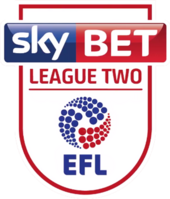 SkyBetLeagueTwo16