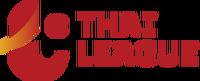 T1 Logo