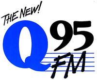 THE-NEW-Q-95-FM-WKQI
