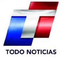 TN (2006-2008)