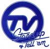 TV01986 2