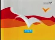 TVP1 2003-2004 (7)