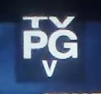 TVPGV-NorthToAlaska