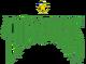 Tampa Bay Rowdies logo