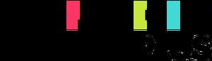 Telehit Plus Logo Octubre 2017