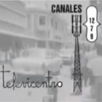 Televicentro Nicaragua 1965