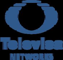 Televisanetworkslogo