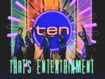 Ten 1991 Launch