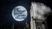 The Tonight Show Starring Jimmy Fallon Intertitle