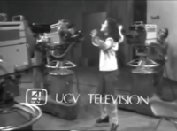 UCV-TV 1974 (2)