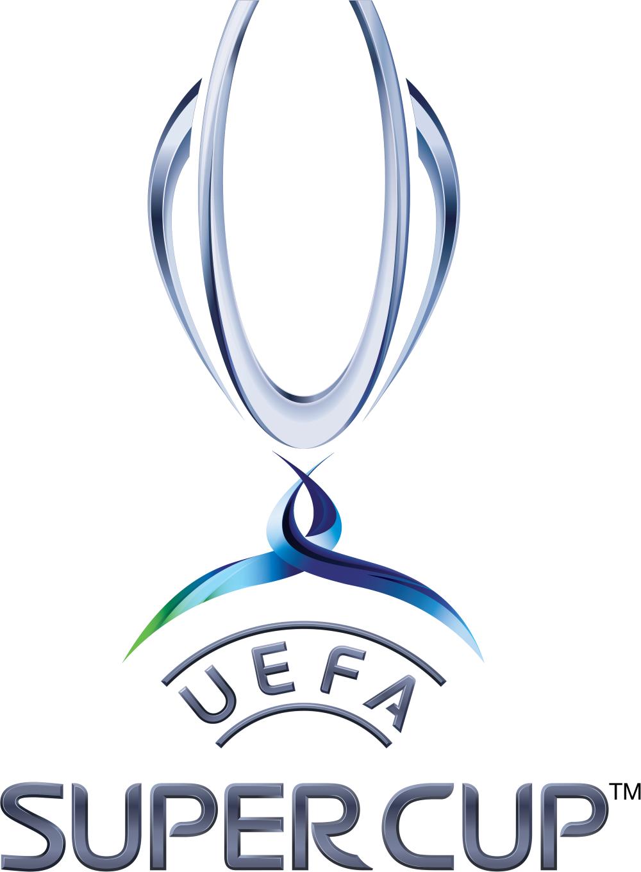 Uefa Logo 2013 Image - UEFA Super Cup...