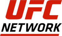 UFC Network 2015