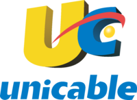 Unicable2002