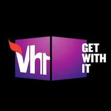 VH1IN