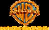 WB Logo Byline (1984-1990)