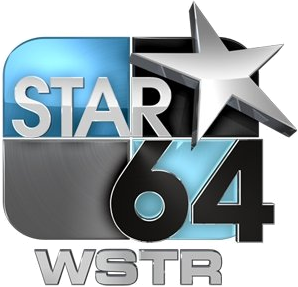 File:WSTR Star 64.png
