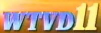 WTVD 1992