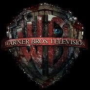 Warner bros television vertigo logo by szwejzi-damw4o2
