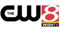 Wishtv-cw-logo