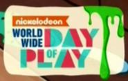 World Wide Day of Play 2019 screenbug