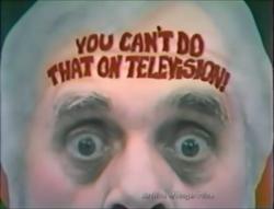 YCDTOTV 1979