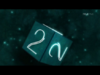 YLE TV2 Ident (2005-2012) (39)