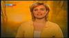 YLE TV2 n tunnukset ja kanavailmeet 1970-2014 (10)