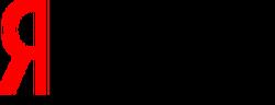 Yandex official logo