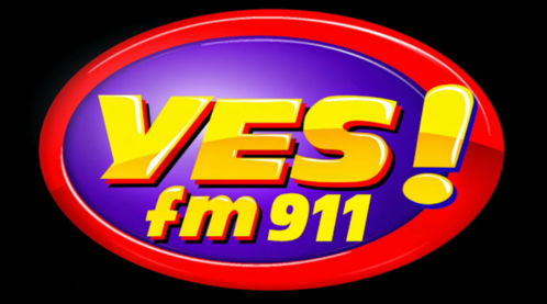 Yes-fm911-800
