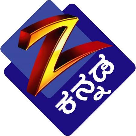 File:Zee Kannada.png