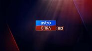 (2018) Astro Citra (HD) - Channel ID