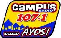 1071CampusAyos