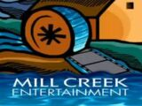 Mill Creek Entertainment/Other
