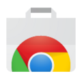 2012-Chrome Web Store.png