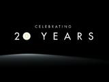 Pixar Animation Studios/Anniversary