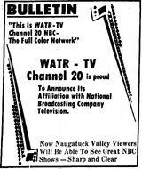 WCCT-TV
