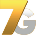 7gold2